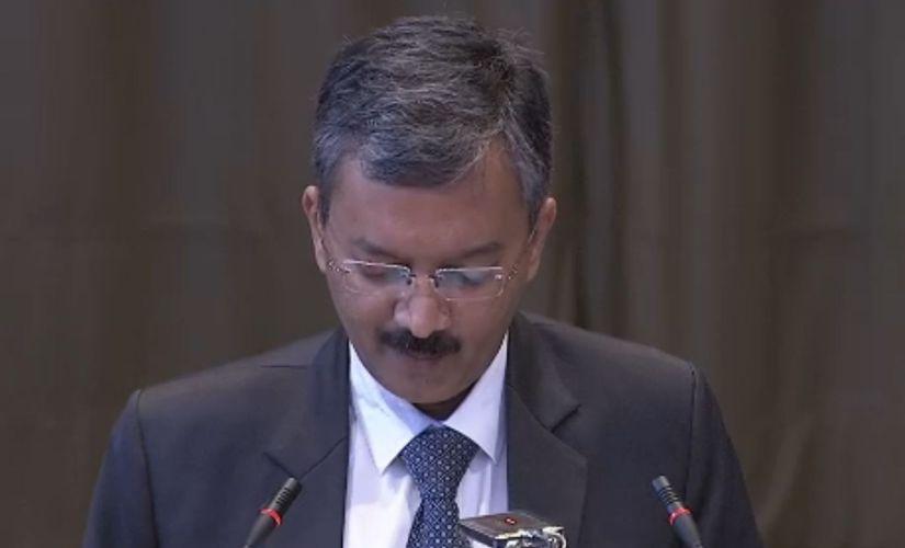 World court reserves verdict on Jadhav case