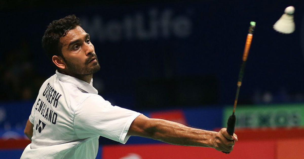 Australian Open badminton: No stopping Srikanth as Indian ace closes in on second straight title