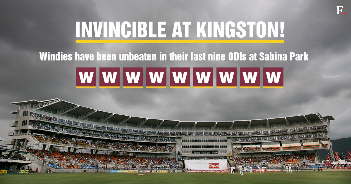 19:29 A happy hunting ground for the Windies