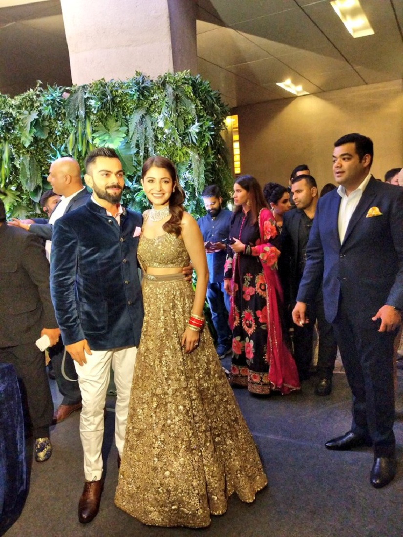 Forum on this topic: Virat Anushka Marriage Images, virat-anushka-marriage-images/