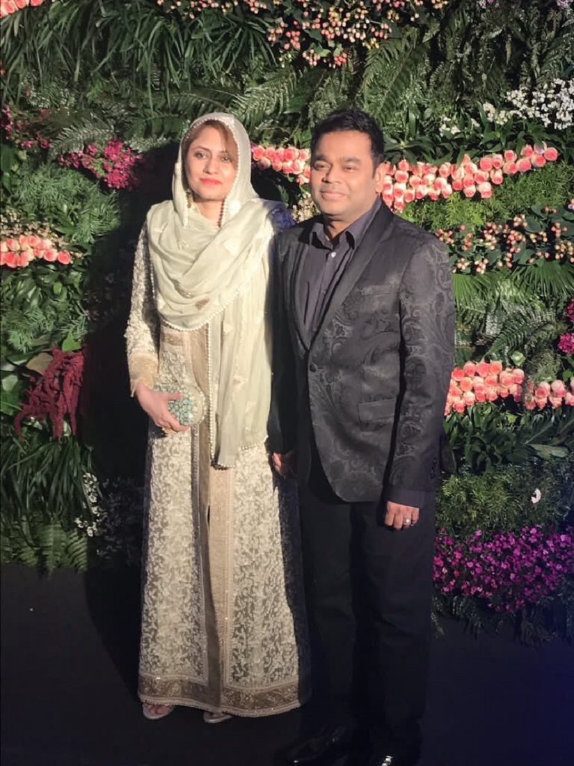 6624c68f46019c1d8d76cc64dfa8c690 - Virushka Mumbai Wedding Reception: Exclusive Virat Kohli and Anushka Sharma photos