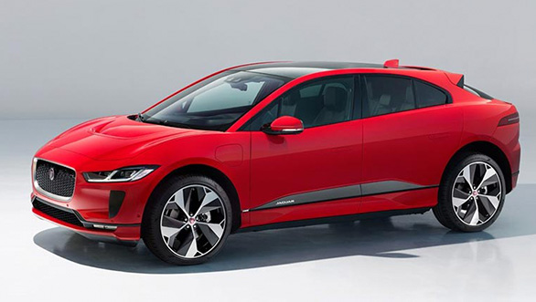 <p><strong>Jaguar</strong></p>