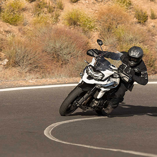 """<p><strong><a href=""""http://overdrive.in/news-cars-auto/2018-triumph-tiger-1200-xcx-launched-in-india-at-rs-17-lakh/"""">2018 TriumphTiger1200 XCX LaunchedInIndia atRs17 Lakh</a></strong></p>"""