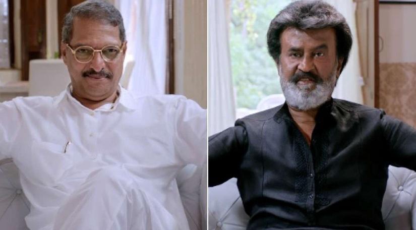 Kaala first impression: Rajinikanth film has powerful
