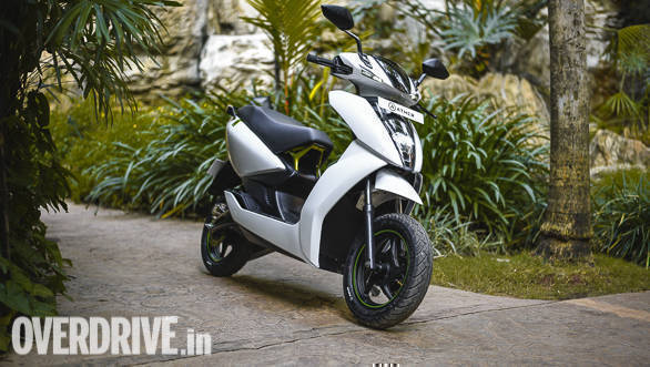 <p>Charging at the public charging stations is free for all Ather and non-Ather EV owners for the first six months</p>  <p>The charging stations will offer fast charging capability to Ather owners – up to 2.5kW</p>