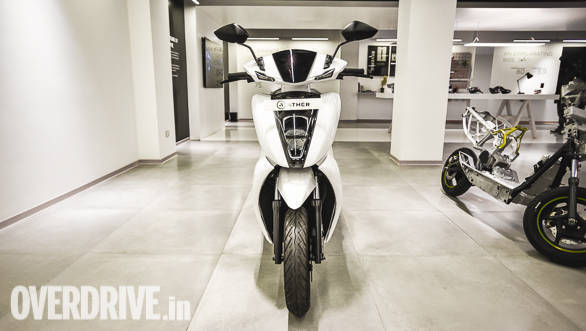 <p>Two models will be launched – the 340 and 450</p>