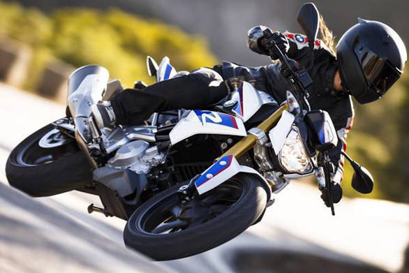 "<p><a href=""http://overdrive.in/news/bmw-g-310-r-and-bmw-g-310-gs-watch-the-bmw-motorrad-live-webcast-here/"">The BMW Motorrad launch webcast is now live, see it here.</a></p>"