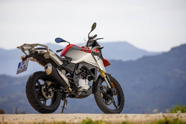 <p>The G 310 R and G 310 GS will be available at BMW Motorrad dealerships in Pune, Mumbai, Ahmedabad, Bangalore, Kochi, Delhi and Chennai. New dealerships are coming up in Chandigarh, Indore and Hyderabad.</p>