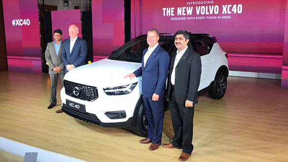 "<div class=""js-tweet-text-container"" style=""color: rgb(20, 23, 26); font-family: "">