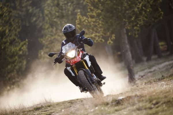 "<p><a href=""http://overdrive.in/news-cars-auto/image-gallery-2018-bmw-g-310-gs/"">See our image gallery for the BMW G 310 GS here</a></p>"