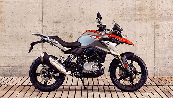 "<p><a href=""http://overdrive.in/news-cars-auto/exclusive-bmw-g-310-r-and-bmw-g-310-gs-to-be-priced-at-rs-2-75-lakh-and-rs-3-4-lakh-in-india-respectively-2/"">In an OVERDRIVE exclusive, the ex-showroom price of the BMW G 310 R is Rs 2.75 lakh and that of the BMW G 310 GS is Rs 3.4 lakh.</a></p>"