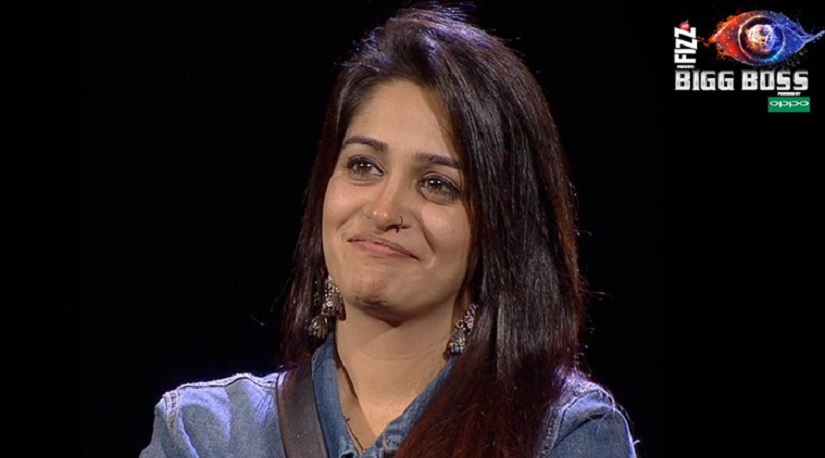 Bigg Boss 12 finale: Dipika Kakkar announced winner