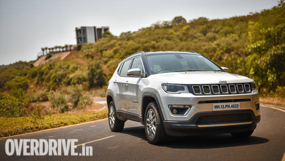 Live updates: MG Hector SUV launch in India - Overdrive
