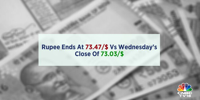 Stock Market Highlights: Sensex ends marginally lower, Nifty holds 11,500; banks drag, IT supports