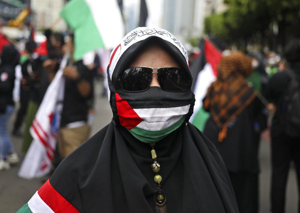 Israel-Palestine conflict highlights: Israeli PM Netanyahu says Hamas dealt 'unexpected blows'