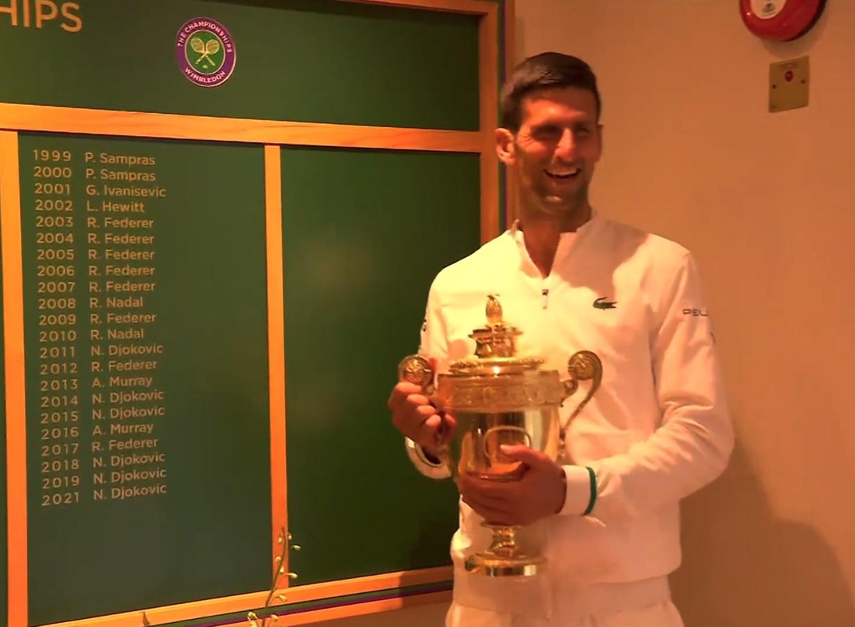 2002 singles wimbledon mens Wimbledon Men's
