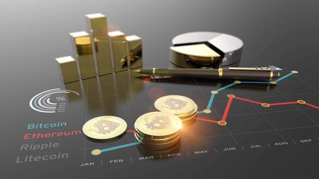 Stock Market Highlights: Sensex, Nifty end flat amid volatility; IT, banks, realty top drag