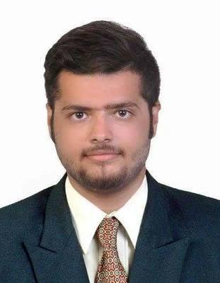 Umang Pabari, Cricket statistician