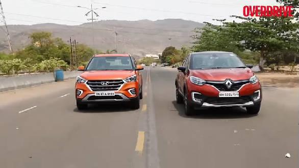 "<p><a href=""http://overdrive.in/news-cars-auto/spec-comparison-nissan-kicks-vs-hyundai-creta-vs-mahindra-scorpio/"">Here&#39;s how the Kicks compares against its biggest rivals</a></p>"