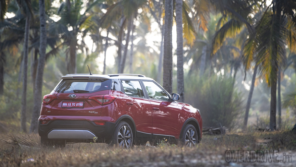 <p>The base petrol W4 variant is priced at Rs 7.9 lakh. The base diesel is Rs 8.49 lakh.</p>