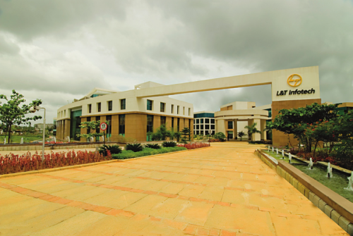 L&T Infotech to launch accelerated migration programme for SAP-Based Enterprises with Amazon Web Services