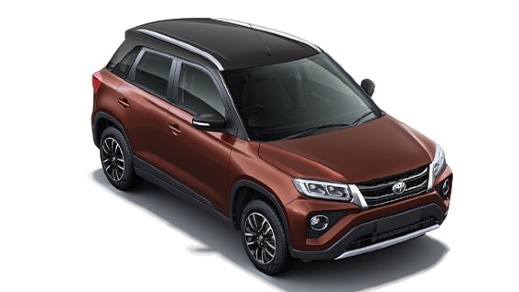 <p>Deliveries for the Toyota Urban Cruiser will begin mid-October. For customers who have already booked the compact SUV, Toyota will offer a service package free-of-cost.</p>