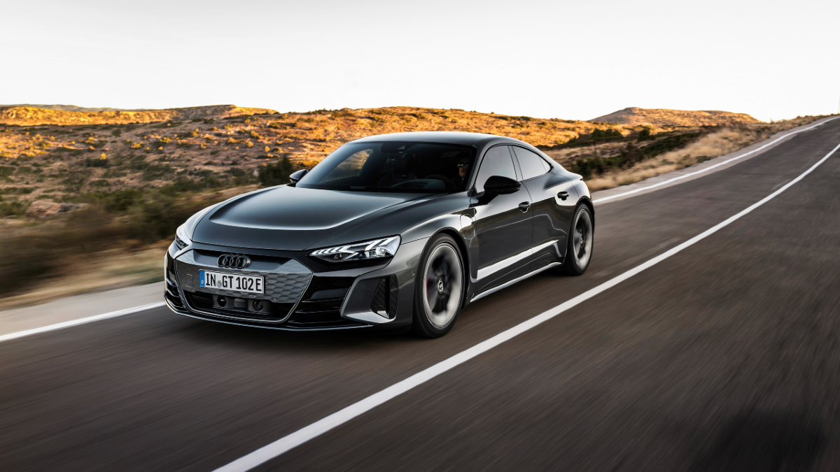 """<p>In the meantime, <a href=""""https://www.overdrive.in/news-cars-auto/audi-reveals-its-new-electric-flagship-the-e-tron-gt-with-upto-646ps/"""">here is a more in-depth look at the Audi e-tron GT and the RS e-tron GT</a></p>"""
